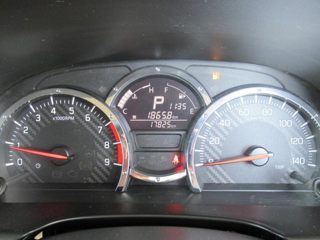 ランドベンチャー 10型 リフトUP カーボン製ボンネット High-Bridge-Firstマフラー LEDアンダーカバー HIDヘッドライト 背面タイヤレス ショートバンパー リアスポイラー シートヒーター 4WD(54枚目)