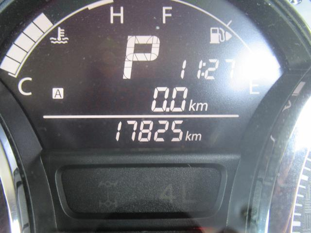 ランドベンチャー 10型 リフトUP カーボン製ボンネット High-Bridge-Firstマフラー LEDアンダーカバー HIDヘッドライト 背面タイヤレス ショートバンパー リアスポイラー シートヒーター 4WD(55枚目)