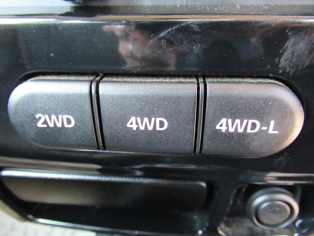 ランドベンチャー 10型 リフトUP カーボン製ボンネット High-Bridge-Firstマフラー LEDアンダーカバー HIDヘッドライト 背面タイヤレス ショートバンパー リアスポイラー シートヒーター 4WD(62枚目)
