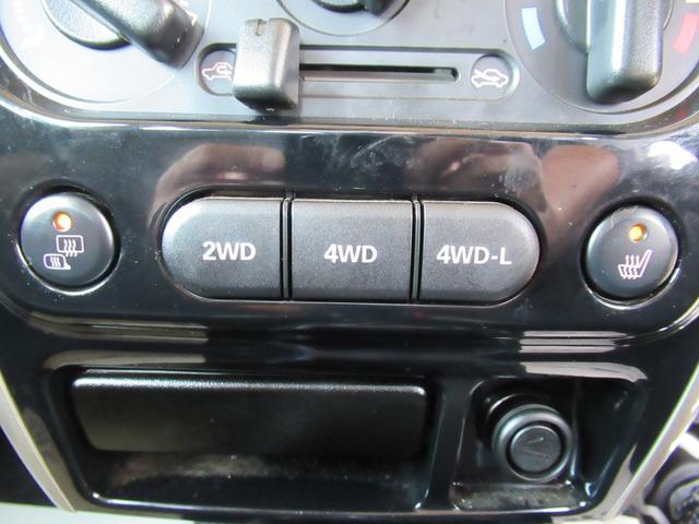 ランドベンチャー 10型 リフトUP カーボン製ボンネット High-Bridge-Firstマフラー LEDアンダーカバー HIDヘッドライト 背面タイヤレス ショートバンパー リアスポイラー シートヒーター 4WD(64枚目)