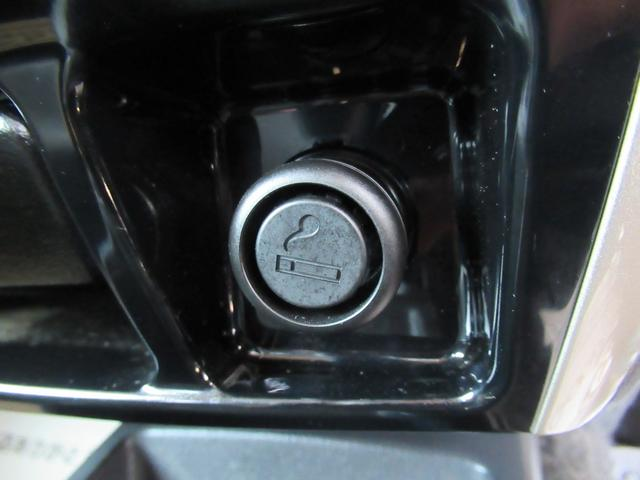 ランドベンチャー 10型 リフトUP カーボン製ボンネット High-Bridge-Firstマフラー LEDアンダーカバー HIDヘッドライト 背面タイヤレス ショートバンパー リアスポイラー シートヒーター 4WD(65枚目)