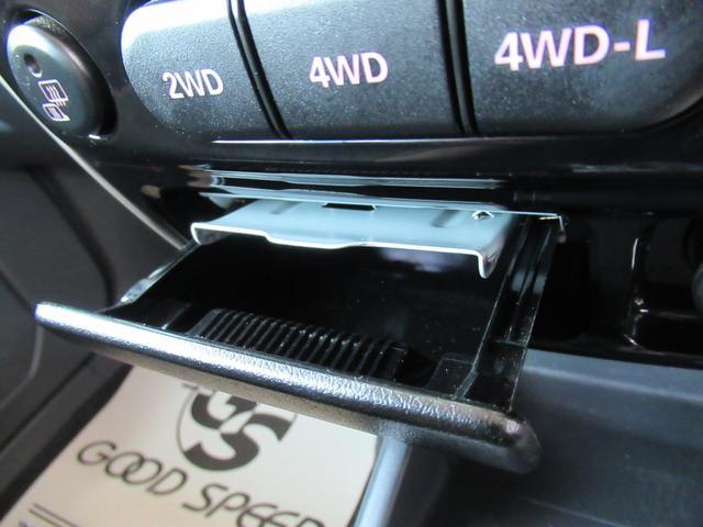 ランドベンチャー 10型 リフトUP カーボン製ボンネット High-Bridge-Firstマフラー LEDアンダーカバー HIDヘッドライト 背面タイヤレス ショートバンパー リアスポイラー シートヒーター 4WD(66枚目)