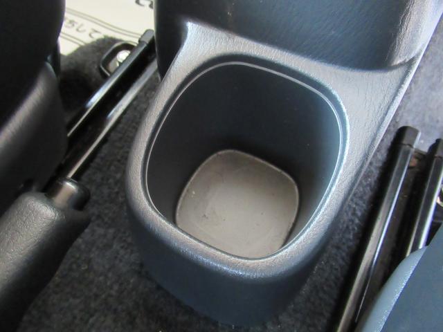 ランドベンチャー 10型 リフトUP カーボン製ボンネット High-Bridge-Firstマフラー LEDアンダーカバー HIDヘッドライト 背面タイヤレス ショートバンパー リアスポイラー シートヒーター 4WD(68枚目)
