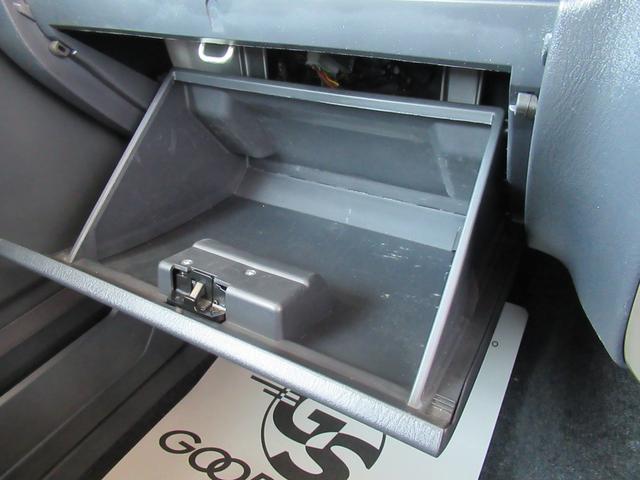 ランドベンチャー 10型 リフトUP カーボン製ボンネット High-Bridge-Firstマフラー LEDアンダーカバー HIDヘッドライト 背面タイヤレス ショートバンパー リアスポイラー シートヒーター 4WD(71枚目)