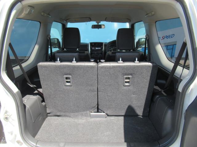 ランドベンチャー 10型 リフトUP カーボン製ボンネット High-Bridge-Firstマフラー LEDアンダーカバー HIDヘッドライト 背面タイヤレス ショートバンパー リアスポイラー シートヒーター 4WD(76枚目)