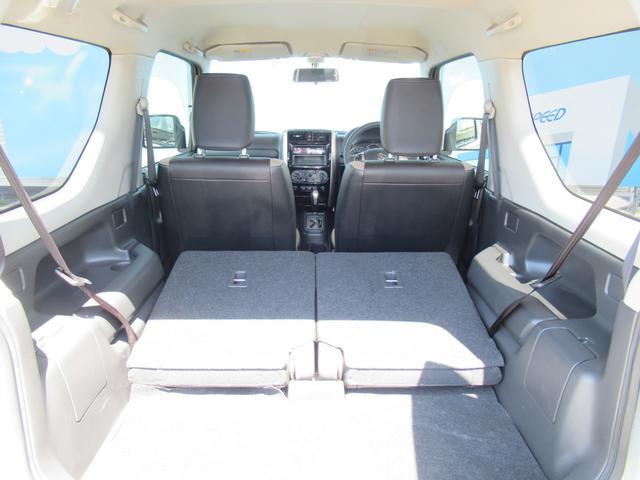 ランドベンチャー 10型 リフトUP カーボン製ボンネット High-Bridge-Firstマフラー LEDアンダーカバー HIDヘッドライト 背面タイヤレス ショートバンパー リアスポイラー シートヒーター 4WD(77枚目)