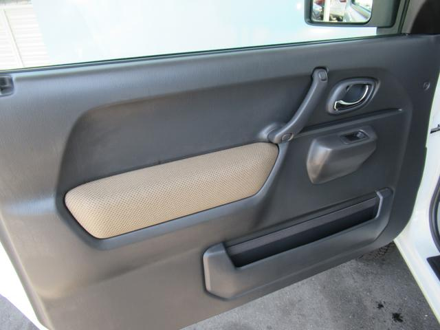 ランドベンチャー 10型 リフトUP カーボン製ボンネット High-Bridge-Firstマフラー LEDアンダーカバー HIDヘッドライト 背面タイヤレス ショートバンパー リアスポイラー シートヒーター 4WD(80枚目)