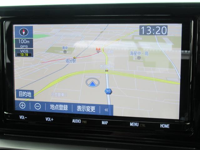 Z 9型SDナビ地デジ 全周囲カメラ スマートアシスト BSM(ブラインドスポット) LEDヘッド 衝突軽減 レーンキープ(47枚目)