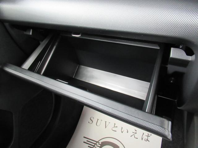 Z 9型SDナビ地デジ 全周囲カメラ スマートアシスト BSM(ブラインドスポット) LEDヘッド 衝突軽減 レーンキープ(60枚目)