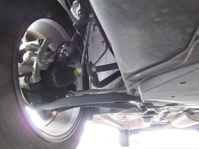 Z 9型SDナビ地デジ 全周囲カメラ スマートアシスト BSM(ブラインドスポット) LEDヘッド 衝突軽減 レーンキープ(75枚目)