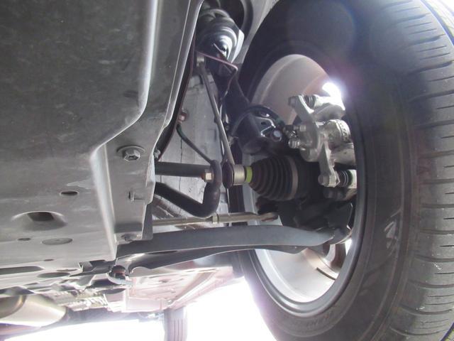 Z 9型SDナビ地デジ 全周囲カメラ スマートアシスト BSM(ブラインドスポット) LEDヘッド 衝突軽減 レーンキープ(76枚目)