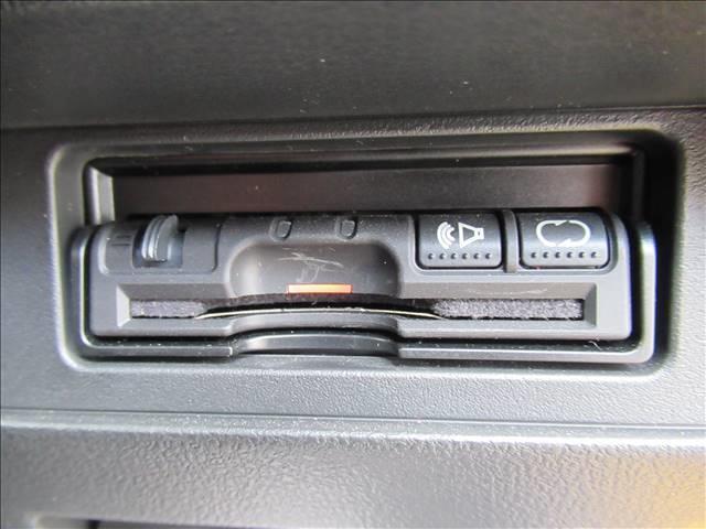 15RX シンプルパッケージ 後期 ワンオーナー 純正メモリナビ ビルドインETC キーレス アイドリングストップ(5枚目)