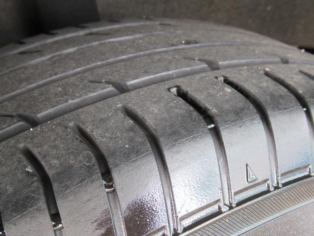 15RX シンプルパッケージ 後期 ワンオーナー 純正メモリナビ ビルドインETC キーレス アイドリングストップ(29枚目)