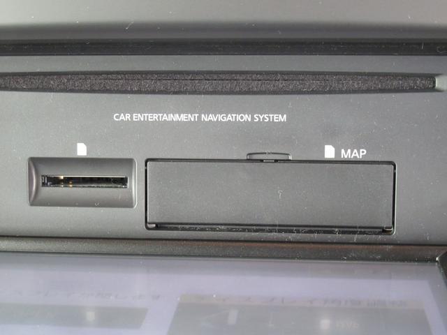 15RX シンプルパッケージ 後期 ワンオーナー 純正メモリナビ ビルドインETC キーレス アイドリングストップ(46枚目)