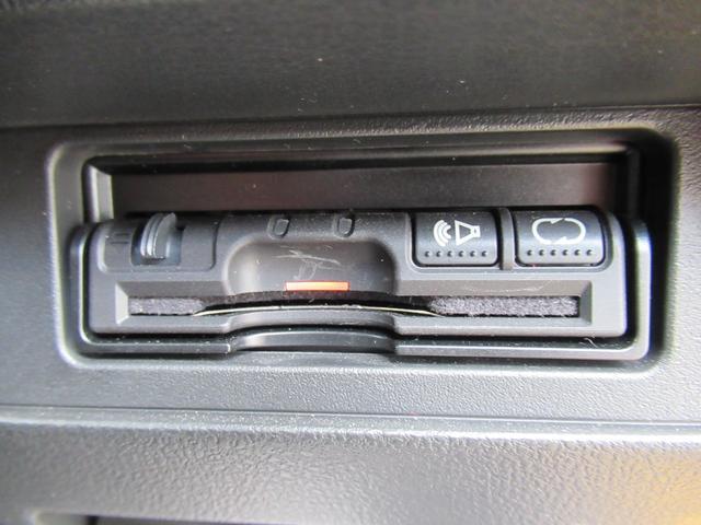 15RX シンプルパッケージ 後期 ワンオーナー 純正メモリナビ ビルドインETC キーレス アイドリングストップ(54枚目)