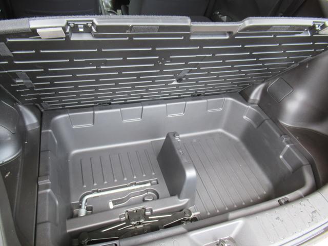 15RX シンプルパッケージ 後期 ワンオーナー 純正メモリナビ ビルドインETC キーレス アイドリングストップ(61枚目)