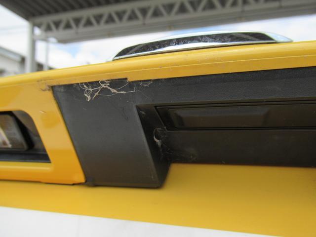 15RX シンプルパッケージ 後期 ワンオーナー 純正メモリナビ ビルドインETC キーレス アイドリングストップ(64枚目)