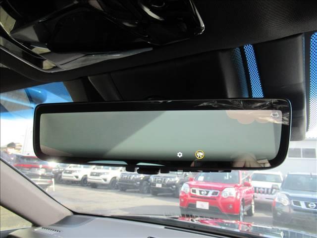 G ディスプレイオーディオ クリアランスソナー レーダークルーズコントロール パワーシート パワーリアゲート 衝突軽減 ハーフレザーシート LEDヘッドライト スマートキー USB端子 車線逸脱防止(11枚目)