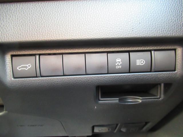 G ディスプレイオーディオ クリアランスソナー レーダークルーズコントロール パワーシート パワーリアゲート 衝突軽減 ハーフレザーシート LEDヘッドライト スマートキー USB端子 車線逸脱防止(31枚目)
