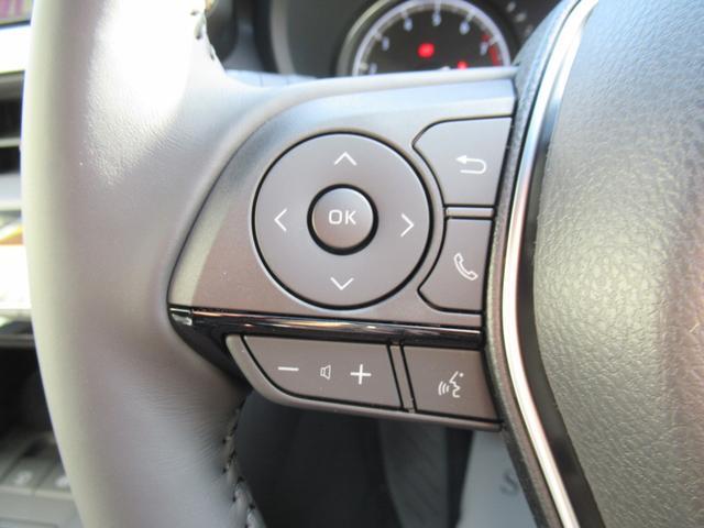 G ディスプレイオーディオ クリアランスソナー レーダークルーズコントロール パワーシート パワーリアゲート 衝突軽減 ハーフレザーシート LEDヘッドライト スマートキー USB端子 車線逸脱防止(33枚目)