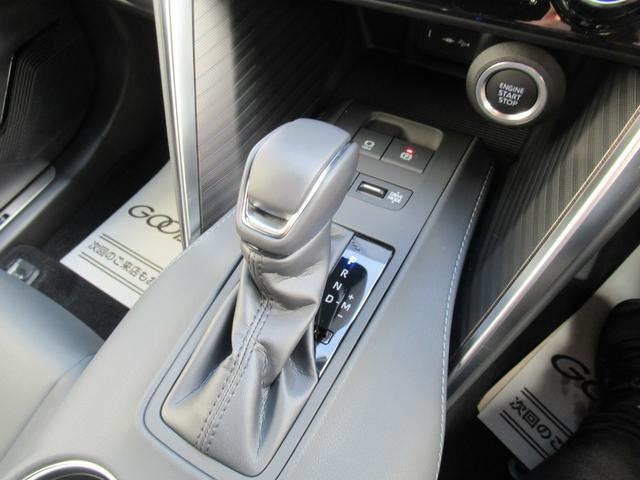 G ディスプレイオーディオ クリアランスソナー レーダークルーズコントロール パワーシート パワーリアゲート 衝突軽減 ハーフレザーシート LEDヘッドライト スマートキー USB端子 車線逸脱防止(35枚目)