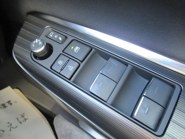 G ディスプレイオーディオ クリアランスソナー レーダークルーズコントロール パワーシート パワーリアゲート 衝突軽減 ハーフレザーシート LEDヘッドライト スマートキー USB端子 車線逸脱防止(36枚目)