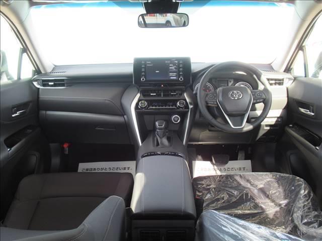 S ディスプレイオーディオ トヨタセーフティセンス レーダークルーズコントロール クリアランスソナー LEDヘッド オートハイビーム スマートキー プッシュスタート USB端子 ステアリングリモコン(2枚目)