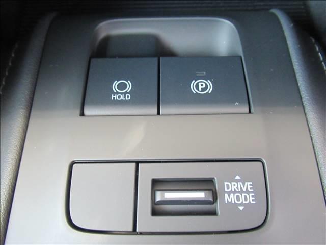 S ディスプレイオーディオ トヨタセーフティセンス レーダークルーズコントロール クリアランスソナー LEDヘッド オートハイビーム スマートキー プッシュスタート USB端子 ステアリングリモコン(12枚目)