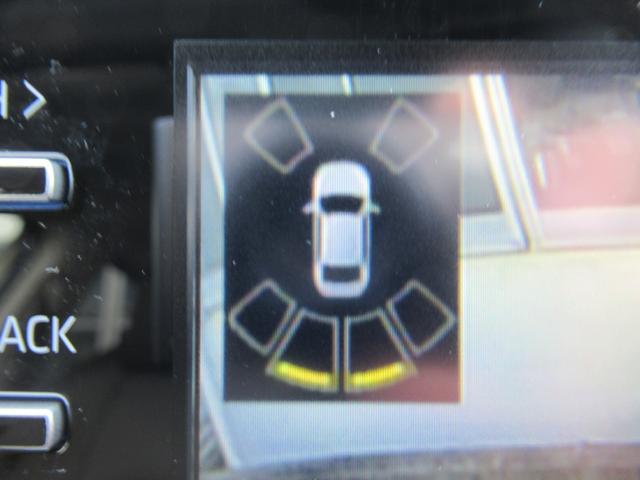 S ディスプレイオーディオ トヨタセーフティセンス レーダークルーズコントロール クリアランスソナー LEDヘッド オートハイビーム スマートキー プッシュスタート USB端子 ステアリングリモコン(40枚目)