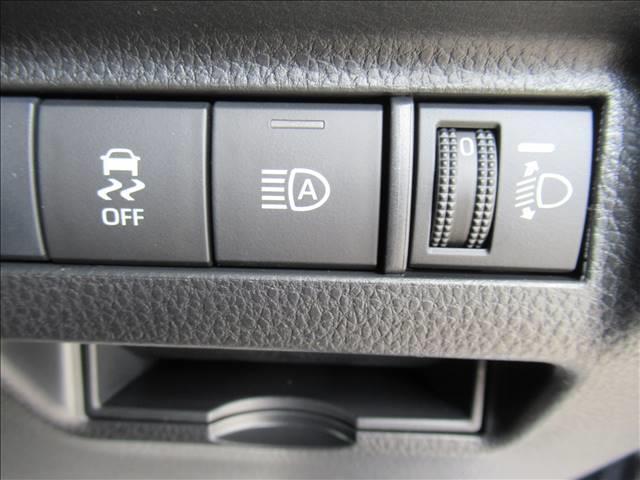 S ディスプレイオーディオ レーダークルーズコントロール バックカメラ クリアランスソナー トヨタセーフティセンス USB端子 LEDヘッドライト オートハイビーム オートライト ステアリングリモコン(9枚目)
