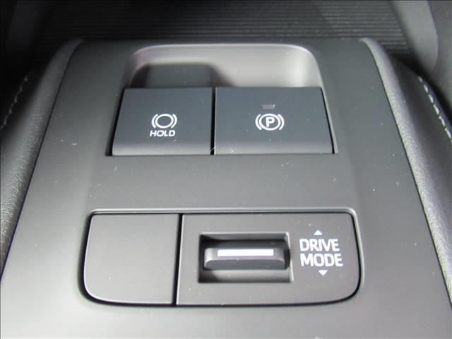 S ディスプレイオーディオ レーダークルーズコントロール バックカメラ クリアランスソナー トヨタセーフティセンス USB端子 LEDヘッドライト オートハイビーム オートライト ステアリングリモコン(10枚目)