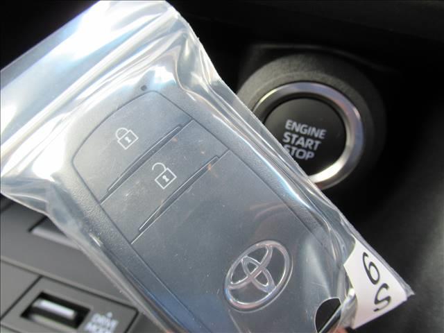 S ディスプレイオーディオ レーダークルーズコントロール バックカメラ クリアランスソナー トヨタセーフティセンス USB端子 LEDヘッドライト オートハイビーム オートライト ステアリングリモコン(12枚目)