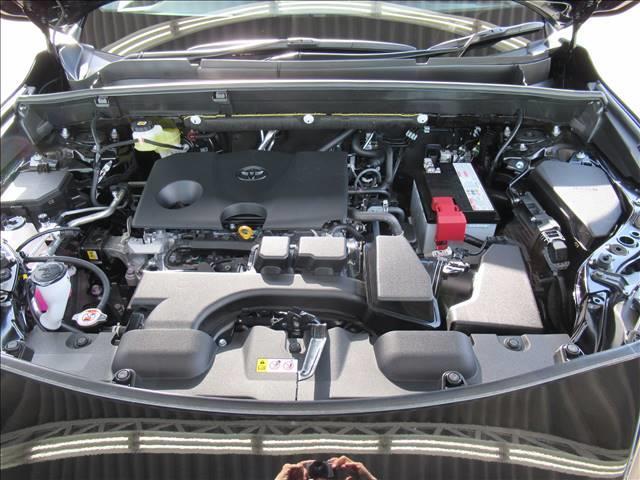S ディスプレイオーディオ レーダークルーズコントロール バックカメラ クリアランスソナー トヨタセーフティセンス USB端子 LEDヘッドライト オートハイビーム オートライト ステアリングリモコン(18枚目)