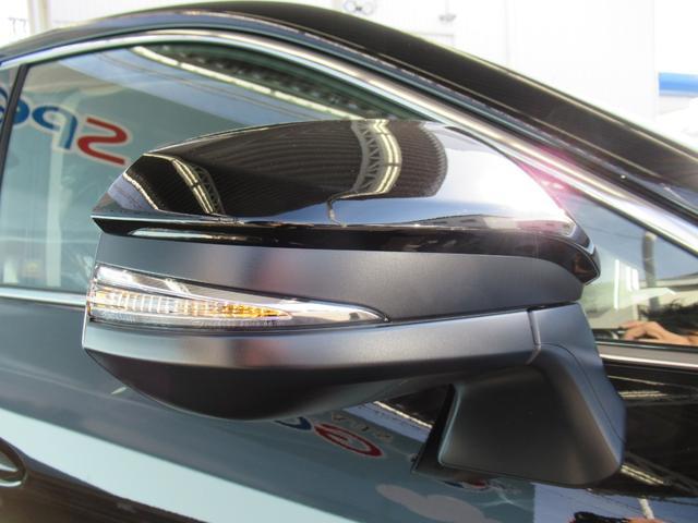 S ディスプレイオーディオ レーダークルーズコントロール バックカメラ クリアランスソナー トヨタセーフティセンス USB端子 LEDヘッドライト オートハイビーム オートライト ステアリングリモコン(34枚目)