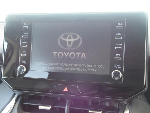 S ディスプレイオーディオ レーダークルーズコントロール バックカメラ クリアランスソナー トヨタセーフティセンス USB端子 LEDヘッドライト オートハイビーム オートライト ステアリングリモコン(39枚目)