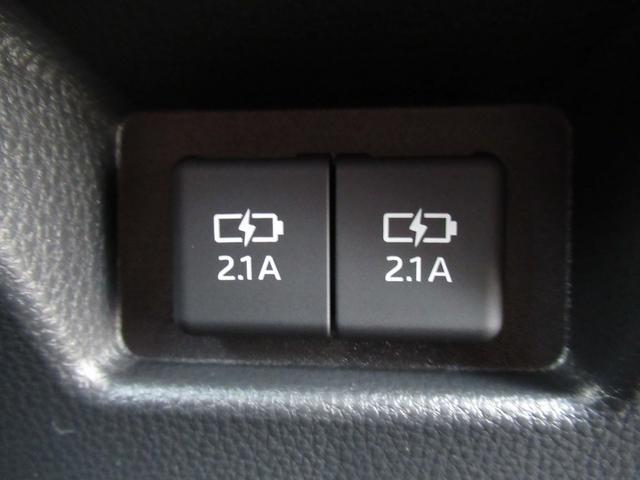 S ディスプレイオーディオ レーダークルーズコントロール バックカメラ クリアランスソナー トヨタセーフティセンス USB端子 LEDヘッドライト オートハイビーム オートライト ステアリングリモコン(44枚目)