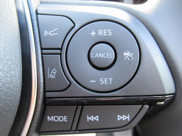 S ディスプレイオーディオ レーダークルーズコントロール バックカメラ クリアランスソナー トヨタセーフティセンス USB端子 LEDヘッドライト オートハイビーム オートライト ステアリングリモコン(49枚目)