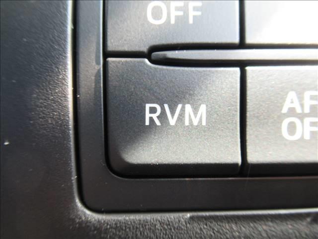 XD L Package フルセグSDナビ BOSEサウンド クルーズコントロール シートヒーター パワーシート 本革シート クリアランスソナー RVM アダプティブフロントライティングシステム S/Bカメラ ステリモ(12枚目)