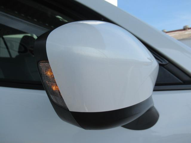 XD L Package フルセグSDナビ BOSEサウンド クルーズコントロール シートヒーター パワーシート 本革シート クリアランスソナー RVM アダプティブフロントライティングシステム S/Bカメラ ステリモ(26枚目)