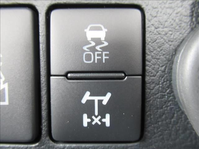 Z 登録済未使用車 クリアランスソナー レーダークルコン 衝突軽減 DAC LDA RSA リヤデフロック LEDヘッド オートライト スマートキー ステリモ オーディオレス バックカメラ 4WD 寒冷地(11枚目)