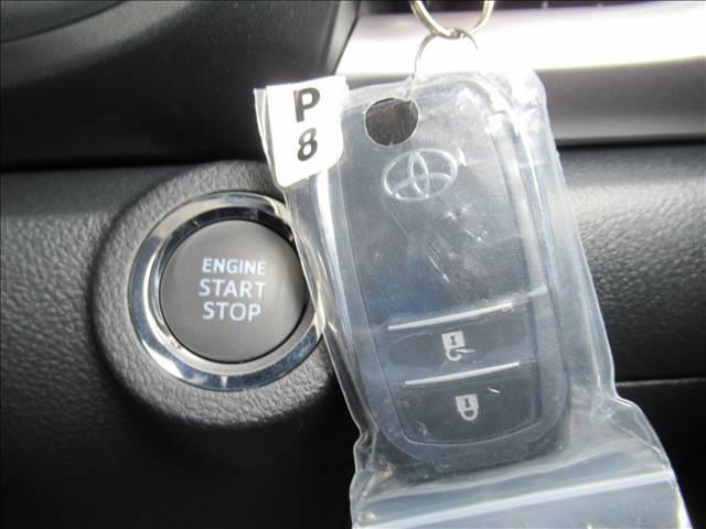 Z 登録済未使用車 クリアランスソナー レーダークルコン 衝突軽減 DAC LDA RSA リヤデフロック LEDヘッド オートライト スマートキー ステリモ オーディオレス バックカメラ 4WD 寒冷地(12枚目)