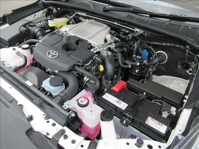 Z 登録済未使用車 クリアランスソナー レーダークルコン 衝突軽減 DAC LDA RSA リヤデフロック LEDヘッド オートライト スマートキー ステリモ オーディオレス バックカメラ 4WD 寒冷地(18枚目)