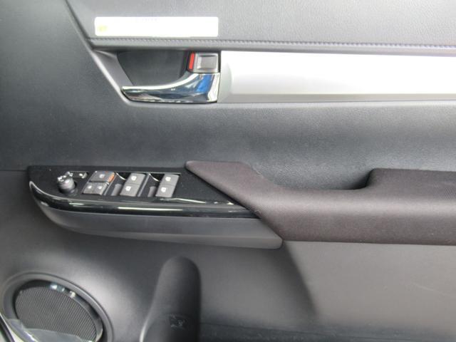 Z 登録済未使用車 クリアランスソナー レーダークルコン 衝突軽減 DAC LDA RSA リヤデフロック LEDヘッド オートライト スマートキー ステリモ オーディオレス バックカメラ 4WD 寒冷地(49枚目)