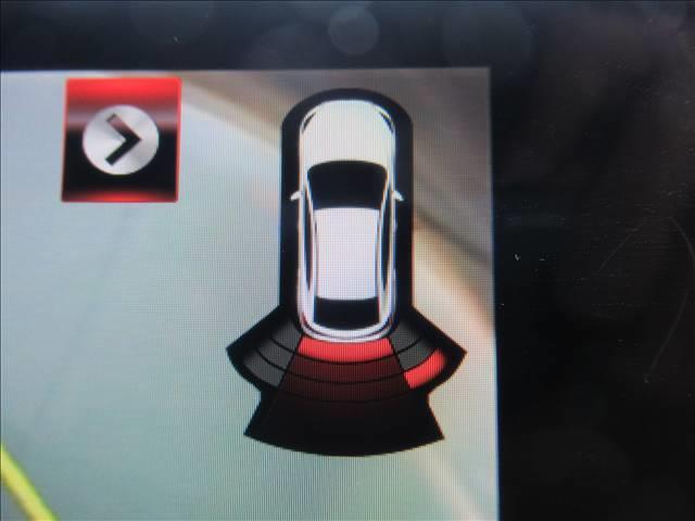 20S PROACTIVE 純正コネクトナビ フルセグTV レーダークルーズコントロール  衝突軽減ブレーキ クリアランスソナー BSM ETC サイドバックカメラ ステアリングリモコン LEDヘッド アイドリングストップ(9枚目)