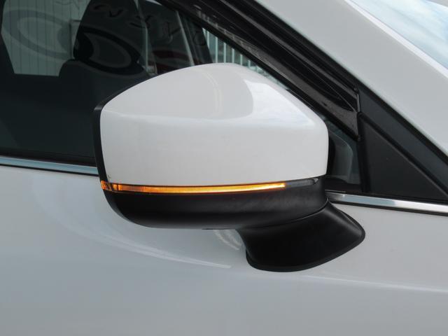 20S PROACTIVE 純正コネクトナビ フルセグTV レーダークルーズコントロール  衝突軽減ブレーキ クリアランスソナー BSM ETC サイドバックカメラ ステアリングリモコン LEDヘッド アイドリングストップ(22枚目)