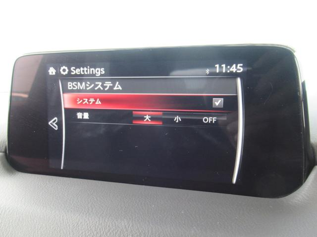 20S PROACTIVE 純正コネクトナビ フルセグTV レーダークルーズコントロール  衝突軽減ブレーキ クリアランスソナー BSM ETC サイドバックカメラ ステアリングリモコン LEDヘッド アイドリングストップ(51枚目)