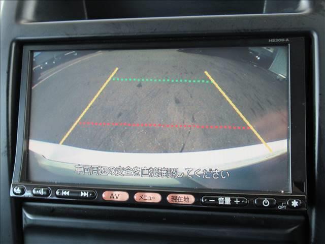 20Xtt 純正7型HDDナビ 地デジTV DVD再生 全席シートヒーター DAC オールモード4× バックカメラ ビルトインETC インテリキー クルーズコントロール カプロンシート オートライト インテリキー(5枚目)