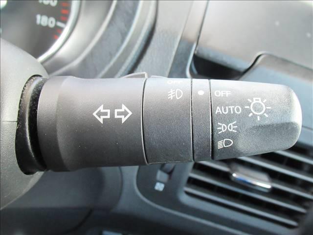 20Xtt 純正7型HDDナビ 地デジTV DVD再生 全席シートヒーター DAC オールモード4× バックカメラ ビルトインETC インテリキー クルーズコントロール カプロンシート オートライト インテリキー(12枚目)