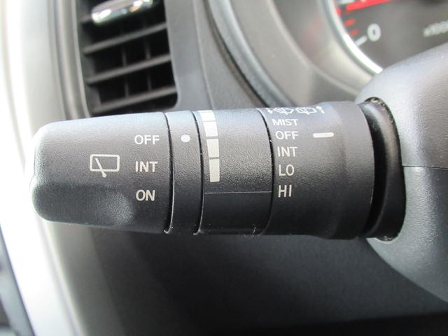 20Xtt 純正7型HDDナビ 地デジTV DVD再生 全席シートヒーター DAC オールモード4× バックカメラ ビルトインETC インテリキー クルーズコントロール カプロンシート オートライト インテリキー(24枚目)