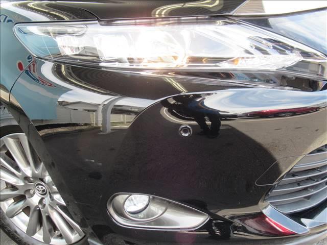 PREMIUM Advanced Package 黒半革シート メーカー純正ナビ JBLサウンド パノラミックビューモニター クリアランスソナー 衝突軽減ブレーキ レーダークルコン LEDヘッド オートハイビーム 電動リヤゲート スマートキー(20枚目)